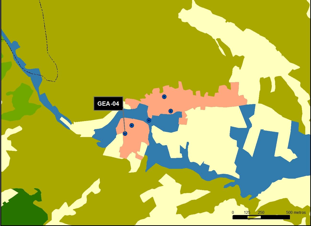 GEA_04_M.V.LOZANO_ESCUELAS_MAP.VEG