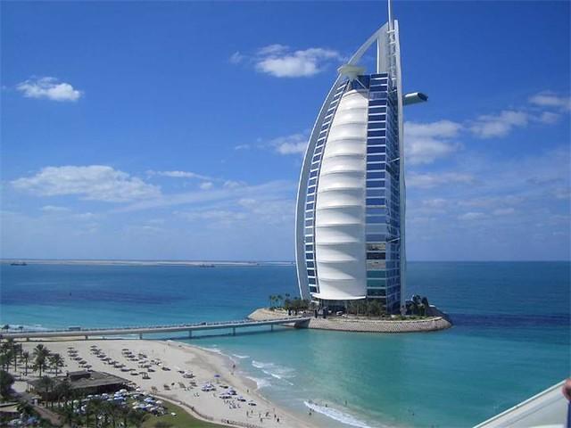 Дубай бурдж аль араб сколько стоит квартира в дубай в рублях