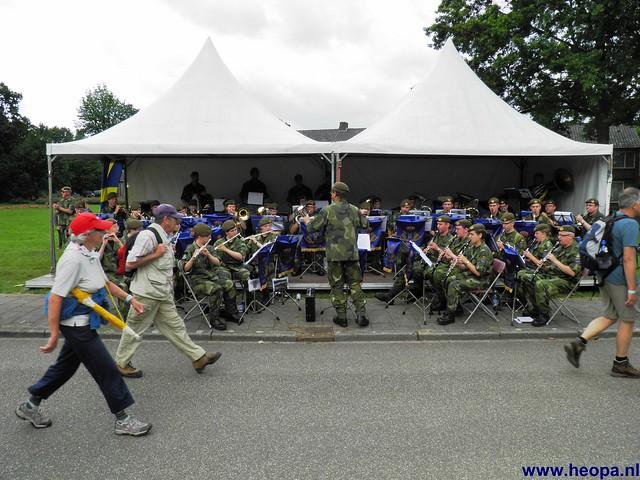 18-07-2012 2e dag Nijmegen  (34)