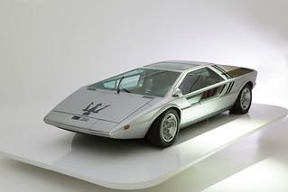 Maserati-Italdesign-Boomerang-1972--05