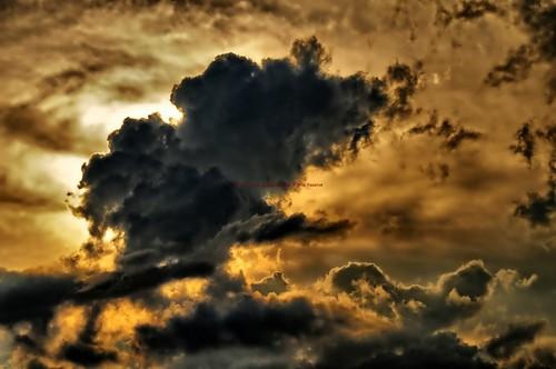 clouds nikon closed may terminal mo missouri springfield skys hdr 2014 d300 kuby kubitschek ksgf