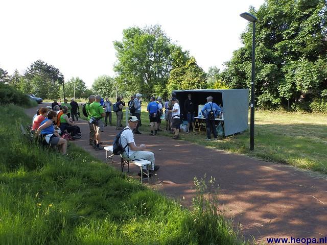 08-06-2013  Rotterdam  35.78 Km (21)