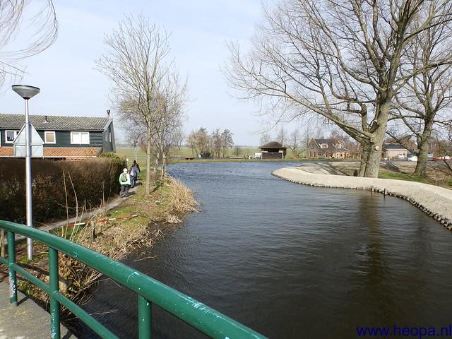 23-03-2013  Zoetermeer (49)