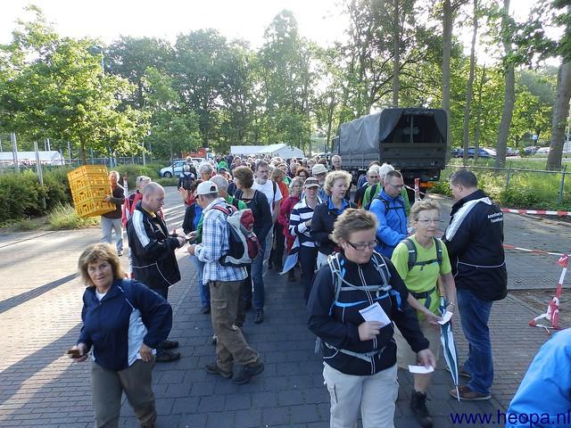 22-06-2013 Amersfoort  30 Km  (4)