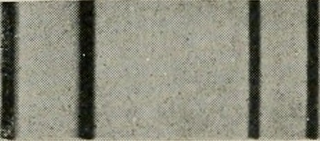 "Image from page 91 of ""The Bell System technical journal"" (1922) 