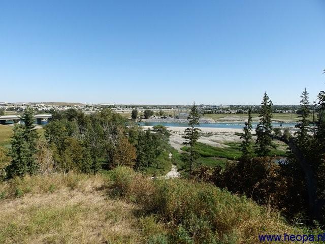 10-09-2013 Calgary  (67)