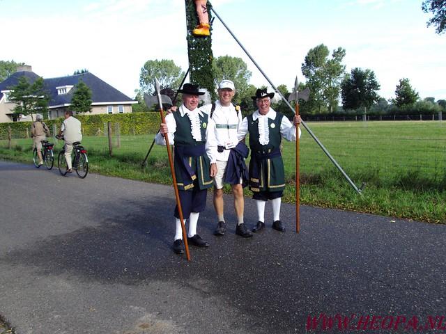 24-07-2009 De 4e dag (35)