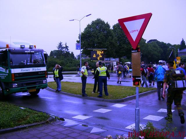 2008-07-16 2e wandeldag  (19)