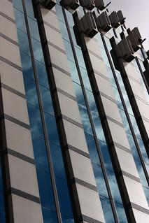 Buildings / Predios