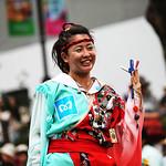 東京メトロ シーブルー 「東京都」