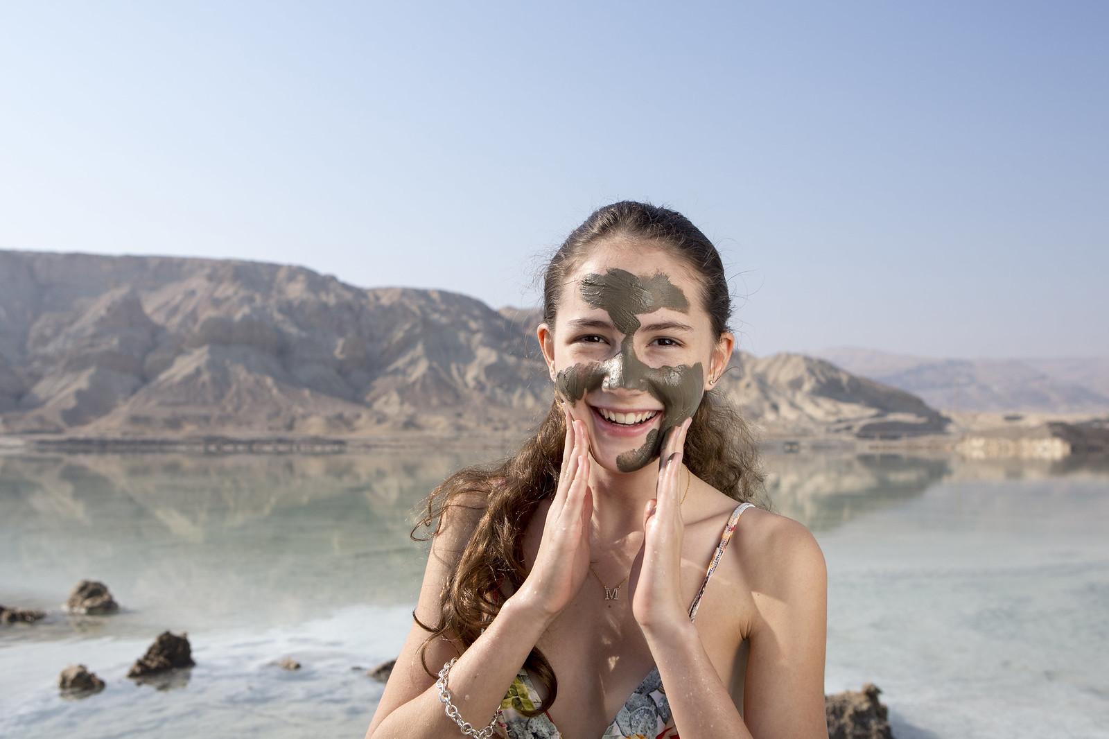 Dead Sea mud_12IGD1156_Itamar Grinberg_IMOT