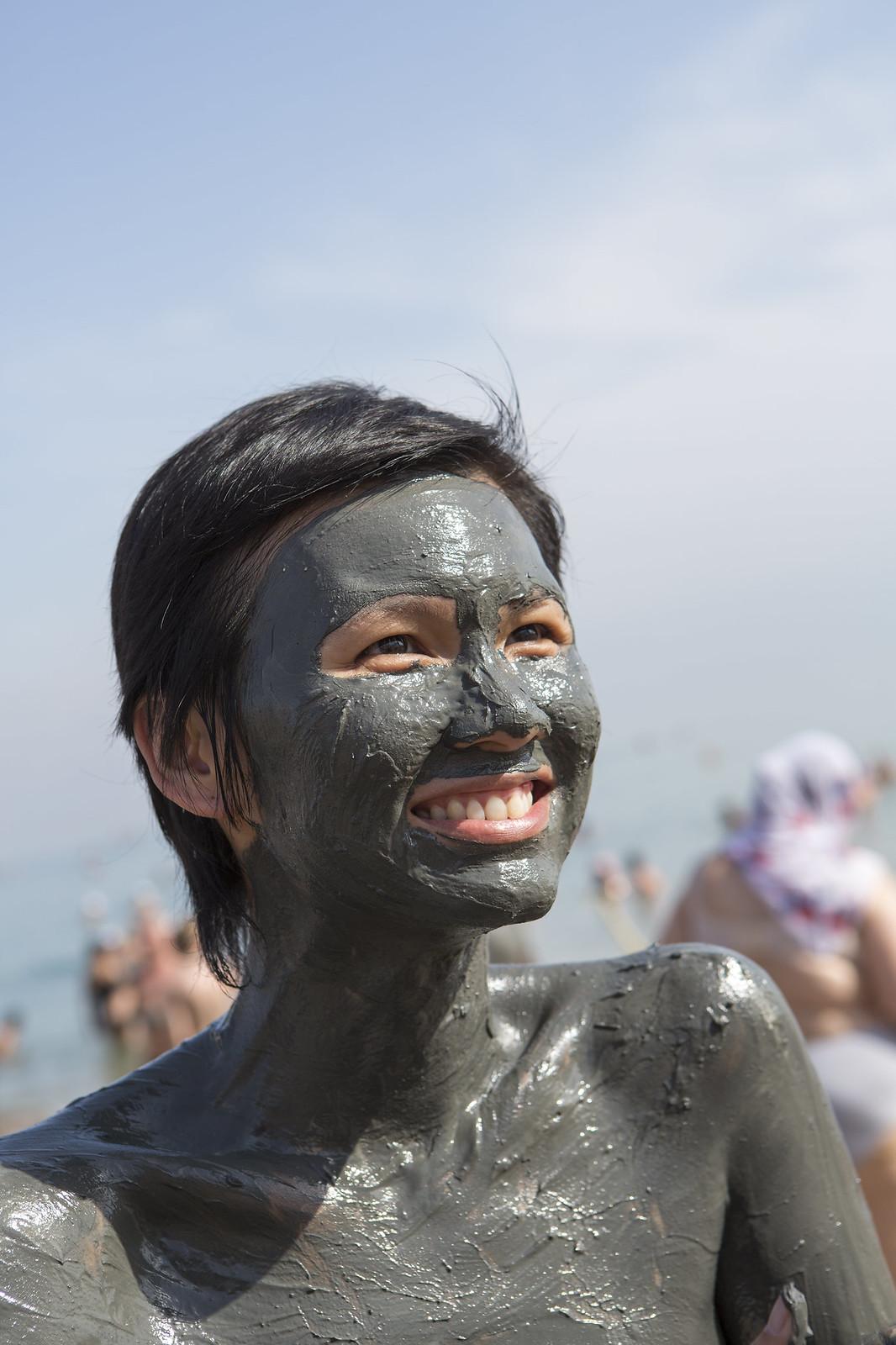 Dead Sea mud_DS_12IG1609_Itamar Grinberg_IMOT