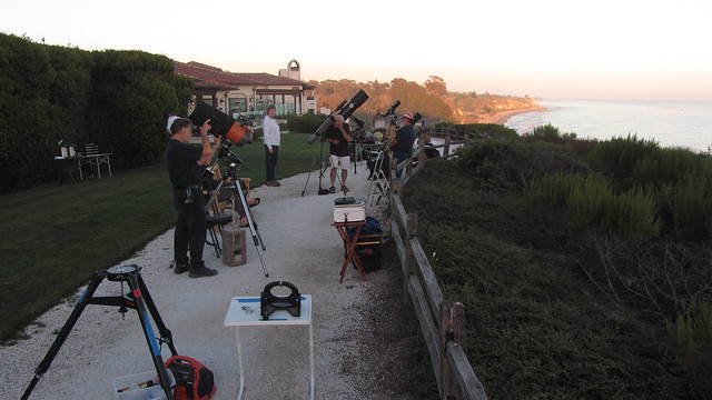 IMG_2743 sbau bacara telescopes