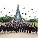 活動記錄 - 東海大學 101級 EMBA 大團體照