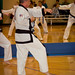 Sat, 09/13/2014 - 10:12 - Region 22 Fall Dan Test, held in Hollidaysburg, PA, September 13, 2014.  Photos are courtesy of Mrs. Leslie Niedzielski, Columbus Tang Soo Do Academy.