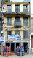 Nepal - Kathmandu 18