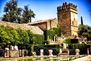 Ciudades de España (Cordoba) | by Antonio Calero Garcia