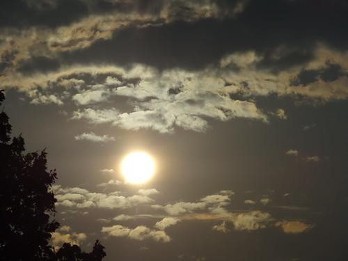 Sonnenaufgang-01787