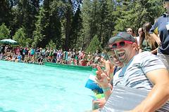 JH Summer Camp 2014-49