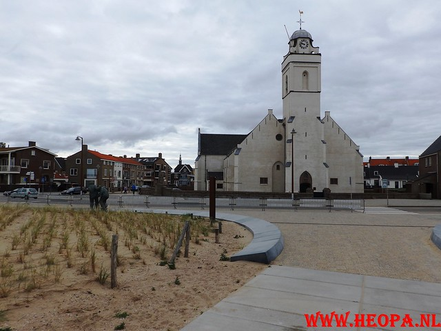 2015-06-20                Rijnsburg          35.5 Km (8)