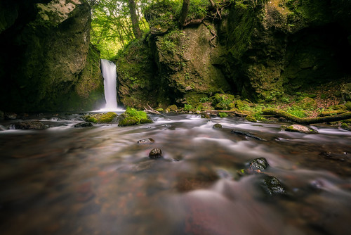 travel nature water japan river landscape waterfall nikon leslie taylor karuizawa nagano d610 1635mm lestaylorphoto