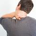 Personal Injury - Neck Injury