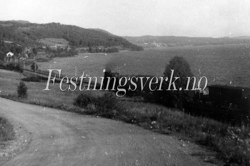 Lillehammer 1940-1945 (567)