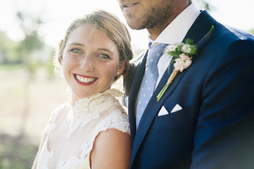 portugal-wedding-photographer_GB_50