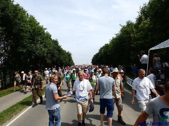 16-07-2014 1e dag Nijmegen (67)