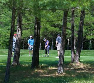 Faith's Footsteps Golf Tournament 2014-06-21 IMG_0904-web