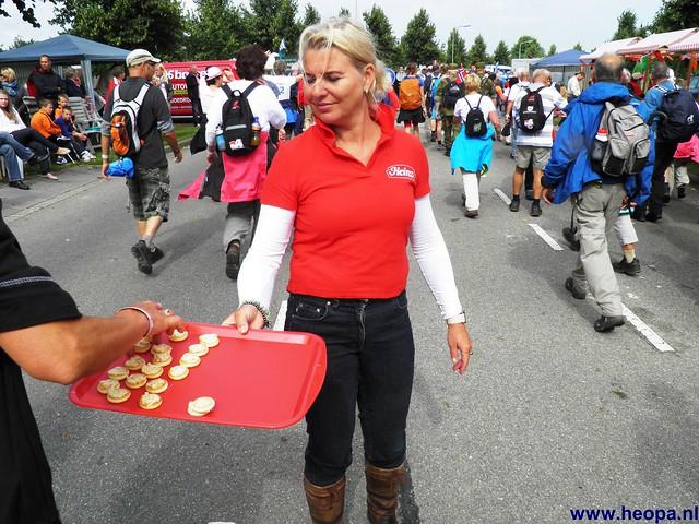 17-07-2012 1e dag Nijmegen (44)
