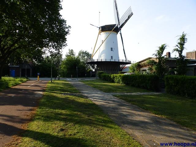 08-06-2013  Rotterdam  35.78 Km (06)