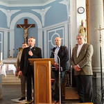 Inauguration Eglise Saint Martin (21)