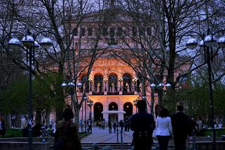 Citylights@Old Opera House_Frankfurt_01