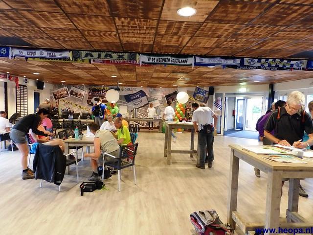 14-06-2014  Veenendaal        40 Km  (7)