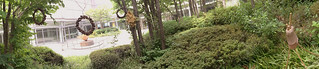 view_APMOA_ProjectArchNo9_panorama_garden_02   by takashiyamauchi