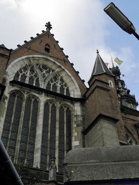 16-07-2012  Blokje  Nijmegen  (3)
