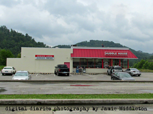county retail manchester restaurant kentucky ky clay hours 24 eastern 24hr southeastern huddlehouse halrogersparkway