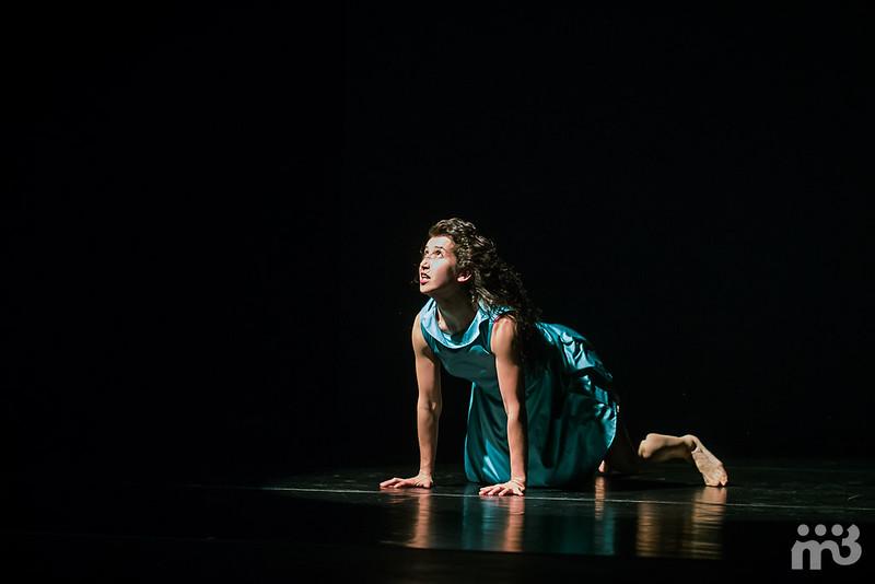 2014-07-06_Alex_Theatre_Chilie-5402