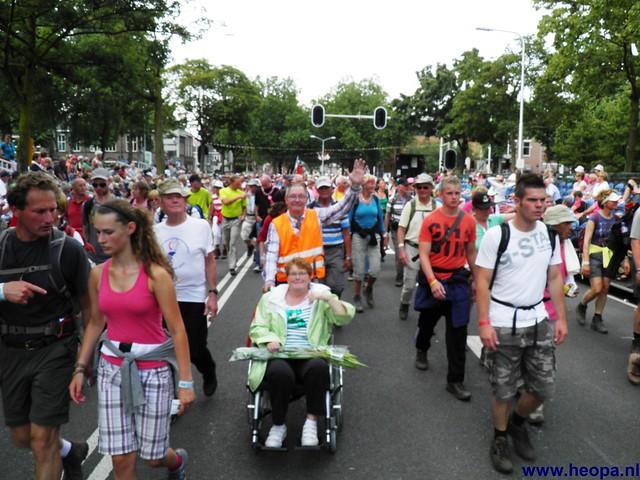18-07-2012 2e dag Nijmegen  (68)