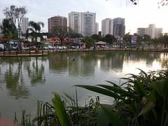 bosque Maia - Guarulhos . São Paulo. Brasil