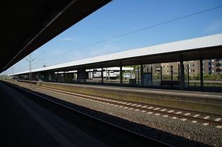 DSC08989   by bis-tuning.de