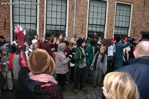 IMG_7258   by Dickensfestijn
