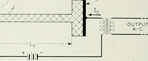 "Image from page 387 of ""The Bell System technical journal"" (1922) 