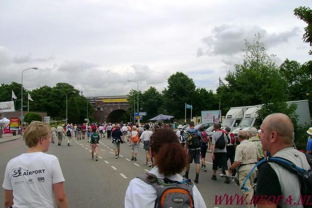 2008-07-16 2e wandeldag  (74)