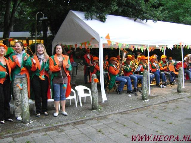 2008-07-17 3e wandeldag  (7)