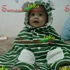 https://live.staticflickr.com/3870/14850221411_13b7b8ab6f.jpg