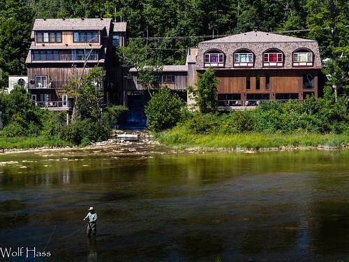 river mills ashfield gristmill goderich benmiller ontariomills colborne maitlandriver wawanosh historicmills watermills oldmills rivermill huroncounty pfrimmer ontariohistoricmills