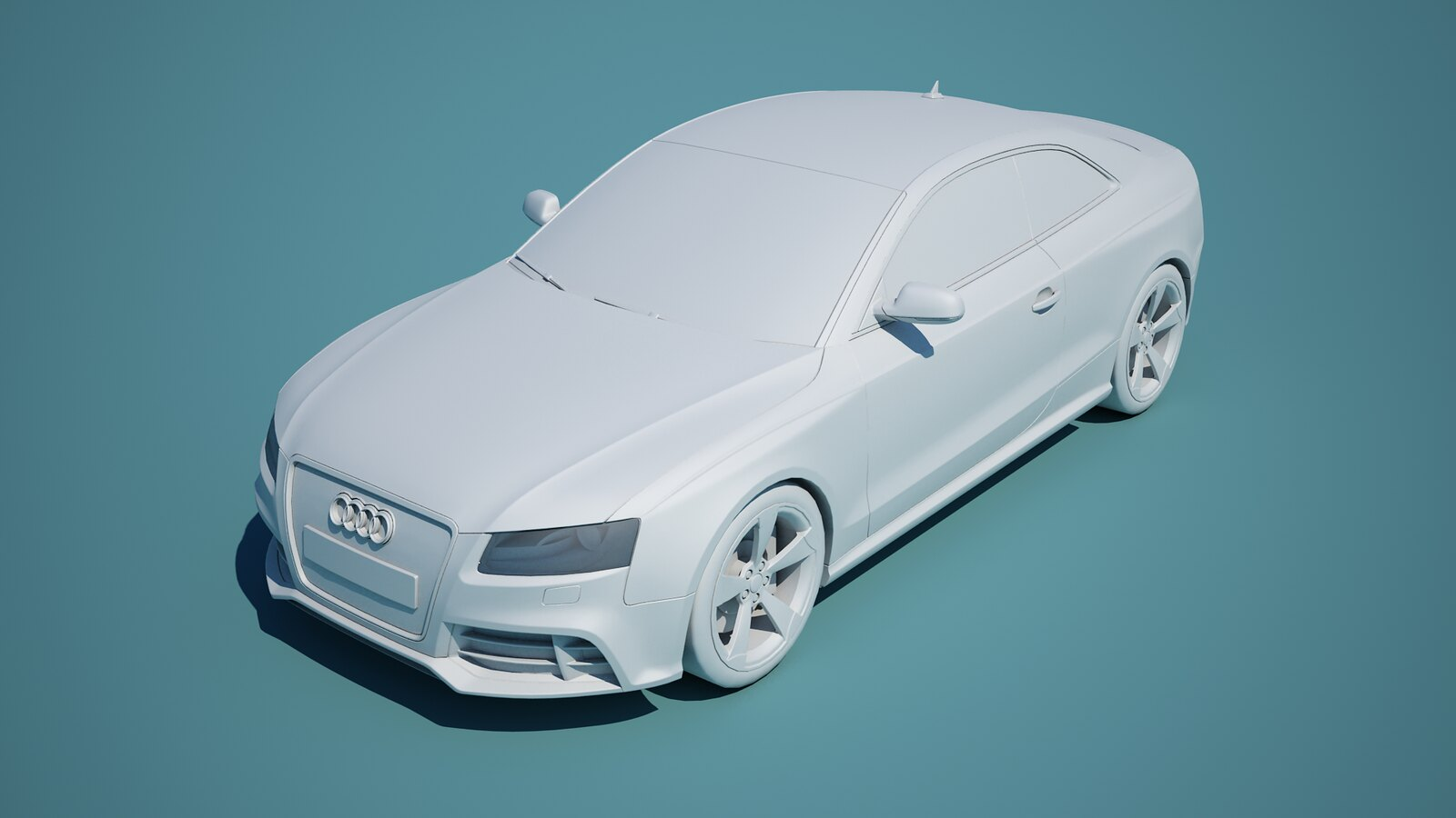RS5_clay_3