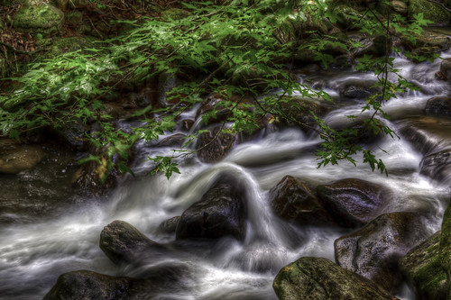 mountains nature canon river landscapes rocks canoneos mountainbrook mountainstream mountainriver photomatixpro scenicplaces naturelandscapes topazlabs scenicrivers southcarolinamountains canon6d southcarolinastateparks topazclean canoneos6d topazdenoise topazclarity adobephotoshopcs6 southcarolinaupstate scenicriverviews southcarolinascenicrivers jonesgapstateparks scenicsouthcarolinaupstate